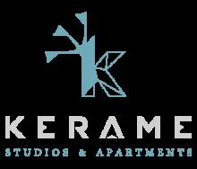 kerame-logo