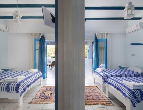 suites-gallery-1-605x465