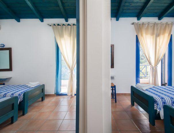 suites-gallery-4-605x465