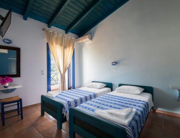 suites-gallery-7-605x465