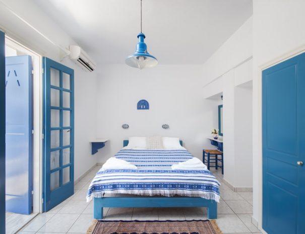 villas-1-605x465