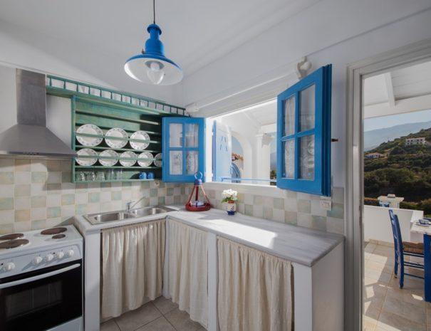villas-2-605x465