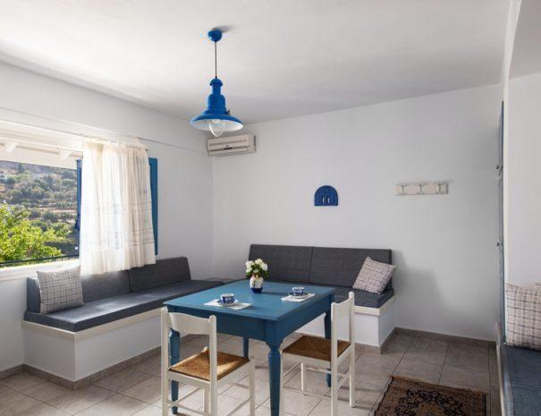 villas-3-605x465